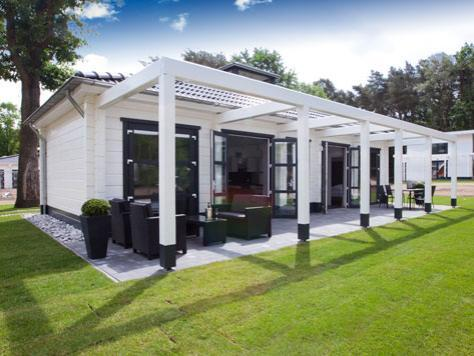 luxe villa 4 jan des bouvrie mooi zutendaal. Black Bedroom Furniture Sets. Home Design Ideas