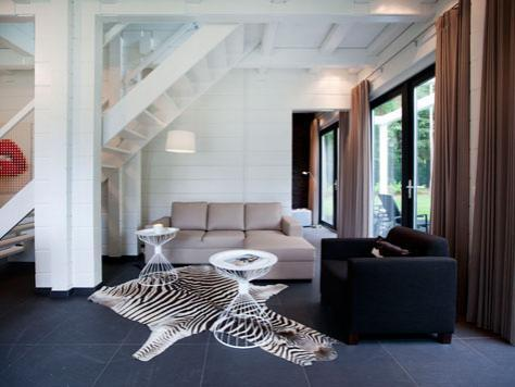 villa 6 jan des bouvrie vakantiebungalow luxe villa 6 jan des bouvrie ...