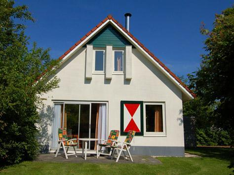 Ds bungalow 5 vakantiepark het drentse wold for Www bungalow5 com