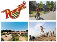 50 jaar roompot Roompot 50 jaar, korting tot wel 40 procent | ParkAanbiedingen.nl 50 jaar roompot
