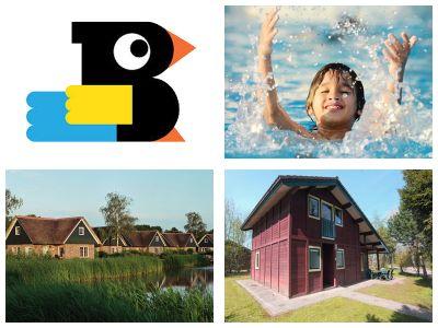 Scherpe aanbiedingen voor vakantieparken bij TravelBird ... | 400 x 300 jpeg 28kB