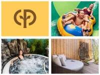 Center Parcs Aanbieding Pasen Lang Paasweekend
