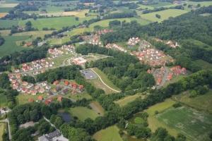 Spa 7 Bad Bentheim