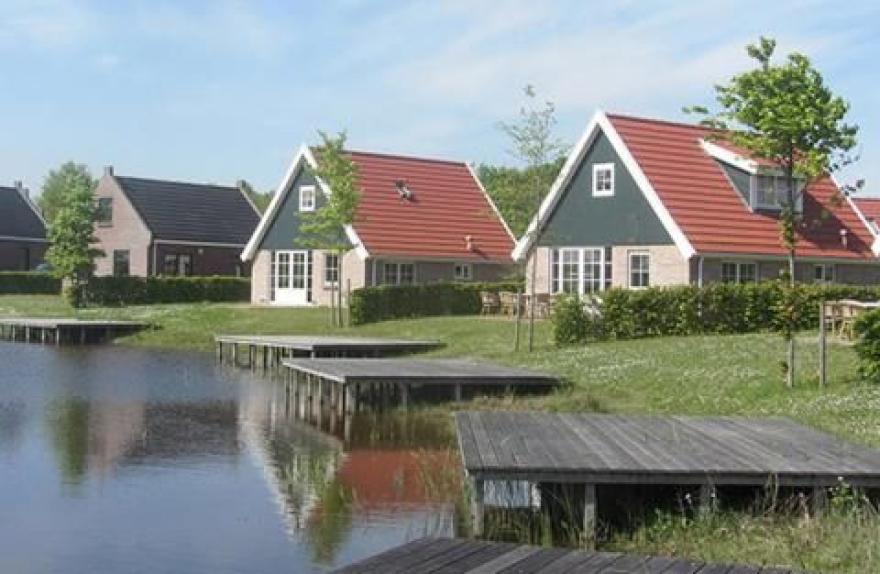 Vakantiepark eigen wijze aanbiedingen kortingen last for Viswater te koop belgie